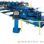 Alpha-8_Oval-Automatic-Screen-Printing-Press_T-Shirt-Screen-Printing-Machines_MR_OV1