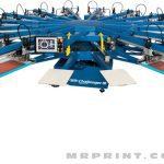 CHALLENGER-III-Automatic-Screen-Printing-Press_T-Shirt Printing Equipment _MR_OV1