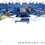 CHALLENGER-III-D-Automatic-Screen-Printing-Press_Screen-Printing-Machine_MR_OV1