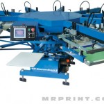 Diamondback-S_Automatic-Screen-Printing-Press_Screen-Printing-Machine_MR_OV1