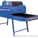 Economax-D-Electric-Screen-Printing-Conveyor-Dryer_Electric-Textile-Dryer_MR_OV11