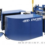 Encore_Automatic-Screen-Printing-Press_Screen-Printing-Machines_Oval_MR_OV1