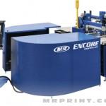 Encore_Automatic-Screen-Printing-Press_Screen-Printing-Machines_Oval_MR_OV1