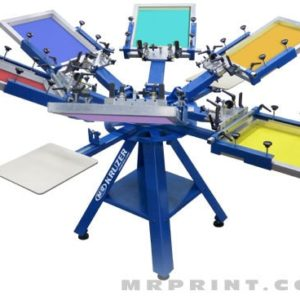 Kruzer-Manual-Screen-Printing-Press-T-Shirt-Screen-Printing-Machine_MR_0289_OV11