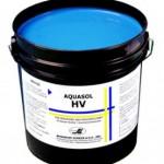 Aquasol-HV-277x300