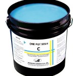 One-Pot-Sol-C