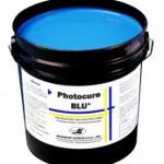 Photocure-BLU-277x300