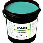 SP-1400-large-2